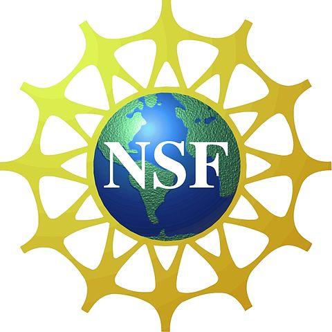 Australian Universities Included In NSF GROW Program