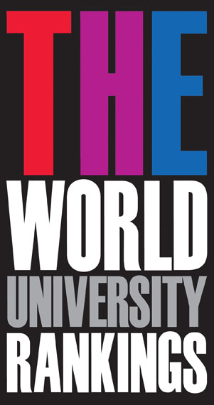 World University Rankings: Number Crunchers
