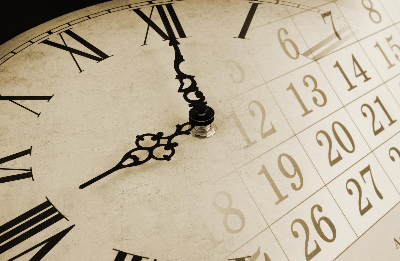Часы часы, зима, снег скачали раз размер файла: отличные живые обои благодаря которым вы сможете создать на своем рабочем столе уникальные часы.